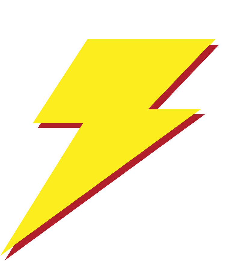 Prozis Energy BCAAs Logo