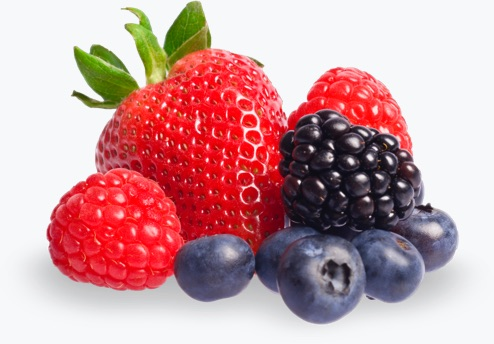 Prozis Energy BCAAs flavour