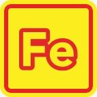 Energy Electrolytes Elements