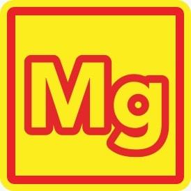 Prozis magnesium