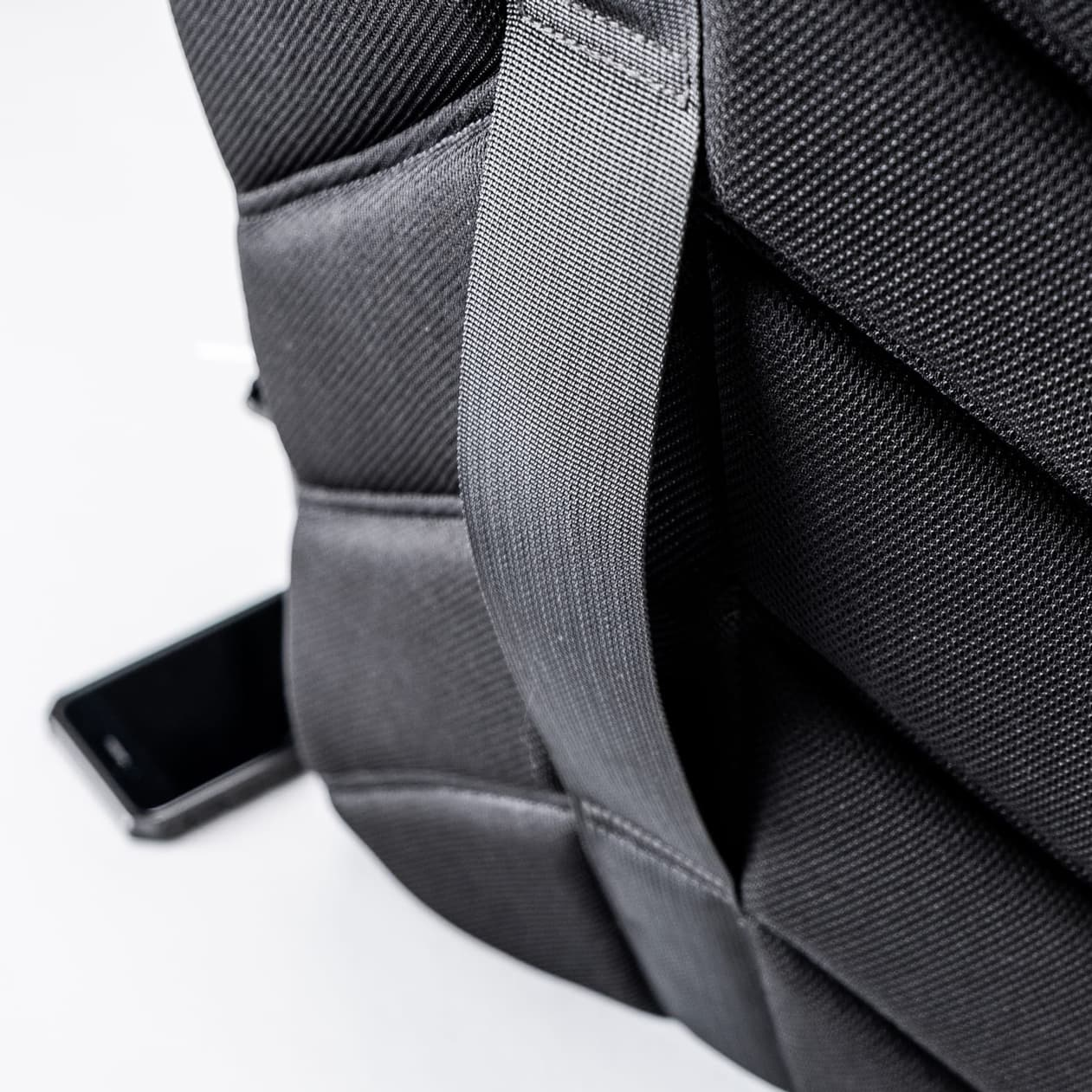 Prozis Evolve Backpack