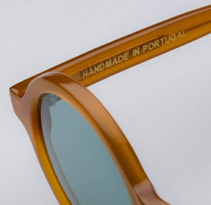 Prozis Sunglasses