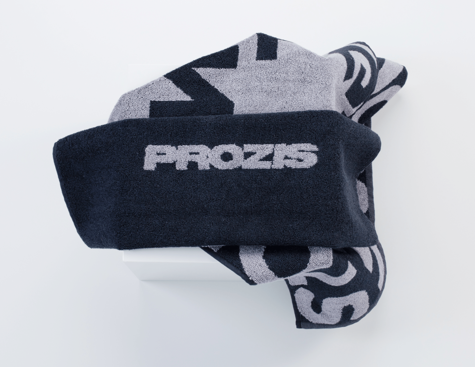 Prozis Gym Towel