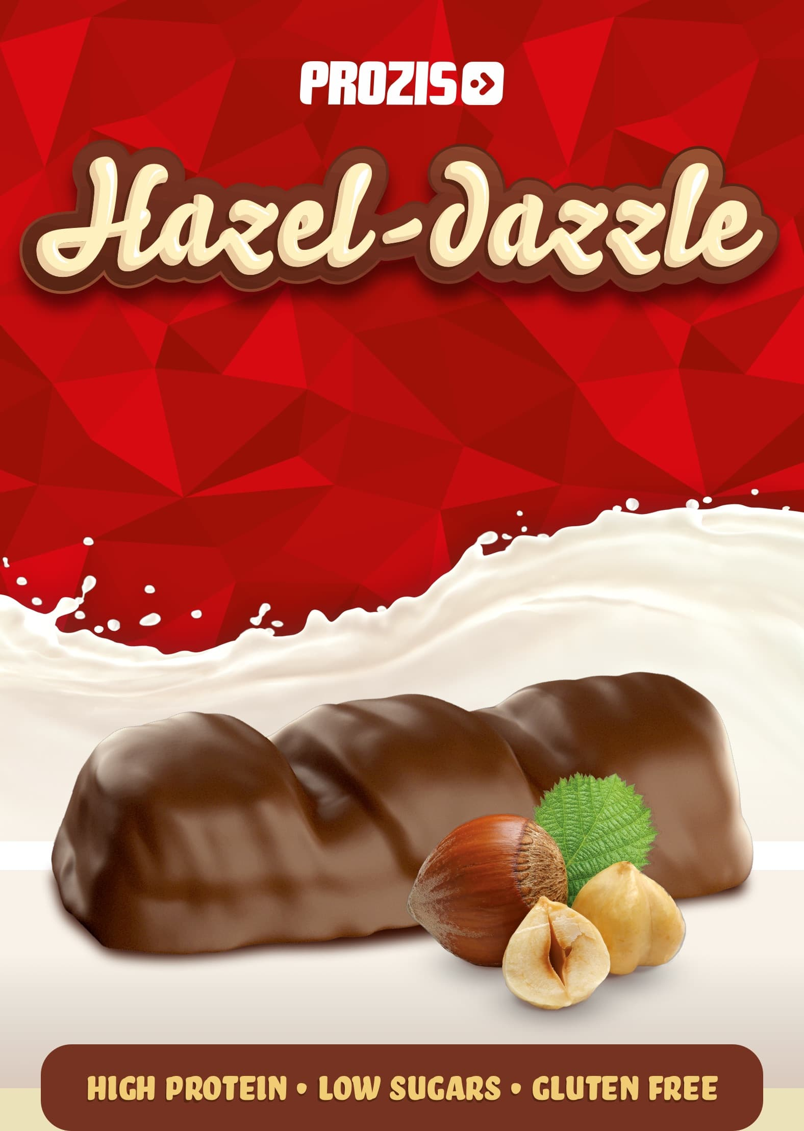Hazel-dazzle
