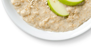 Prozis Instant Whole Oats