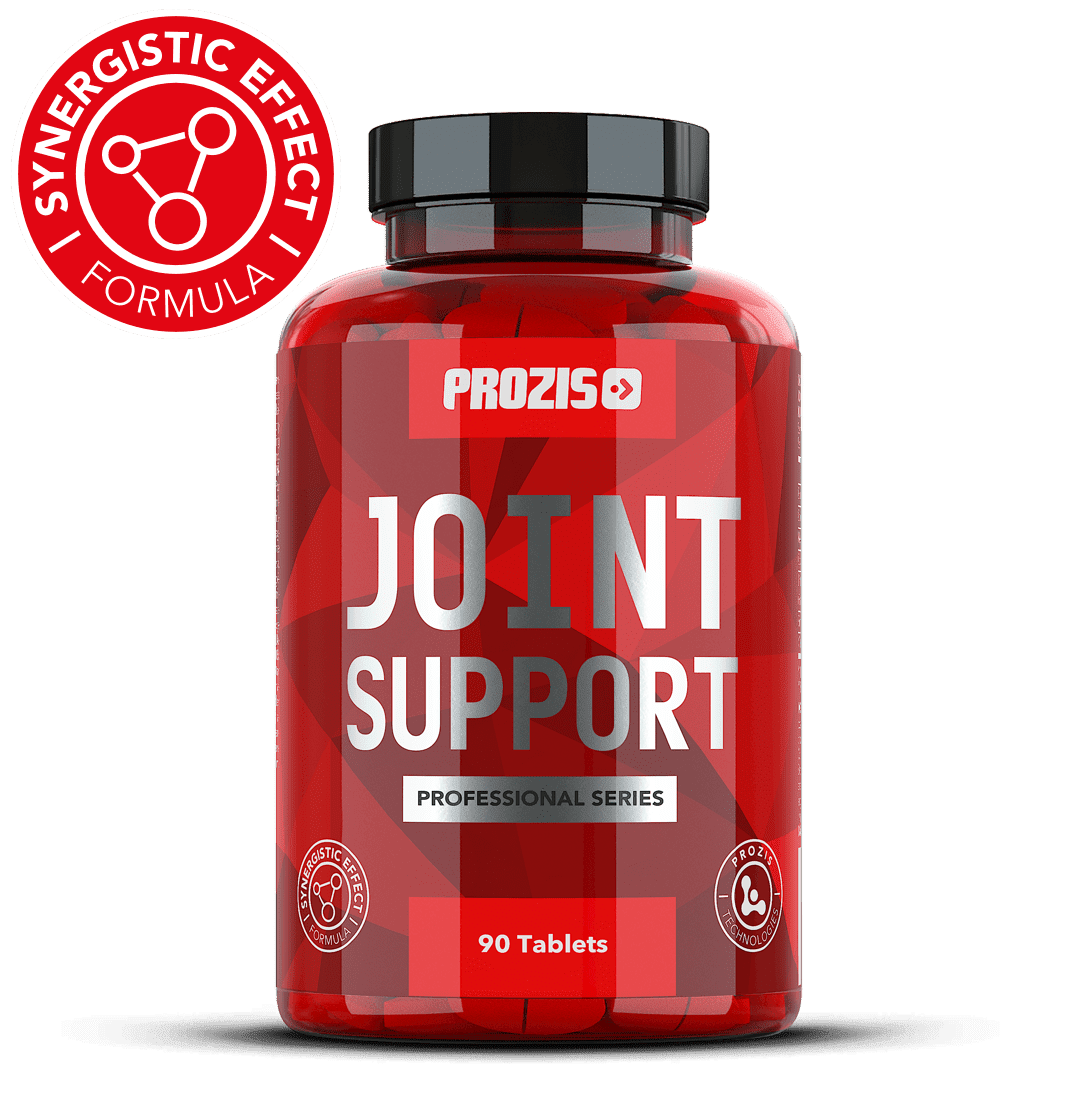 Joint Support Professional 90 tabs