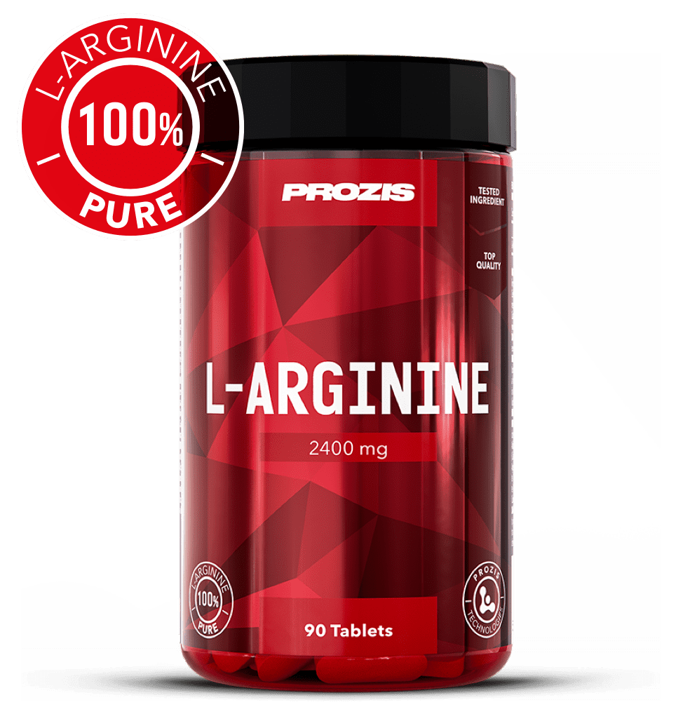 Prozis Garlic Extract