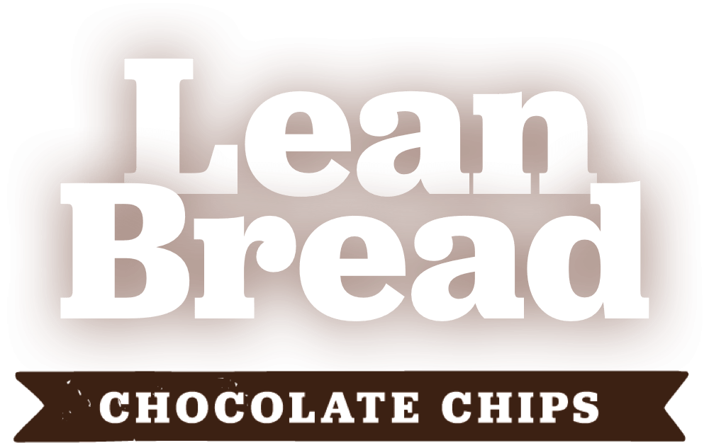 Lean Bread Chocolate Chips