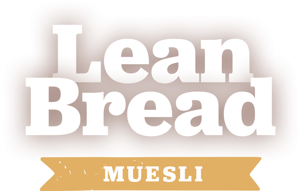 Lean Bread Muesli