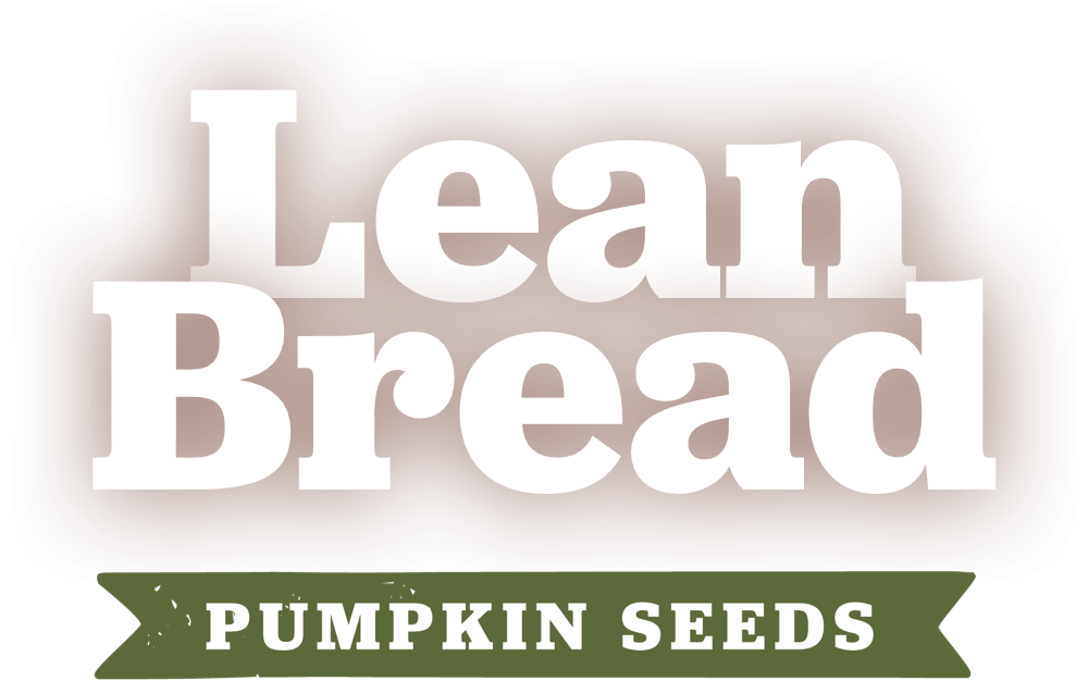 Prozis Lean Bread pumpkin Seeds