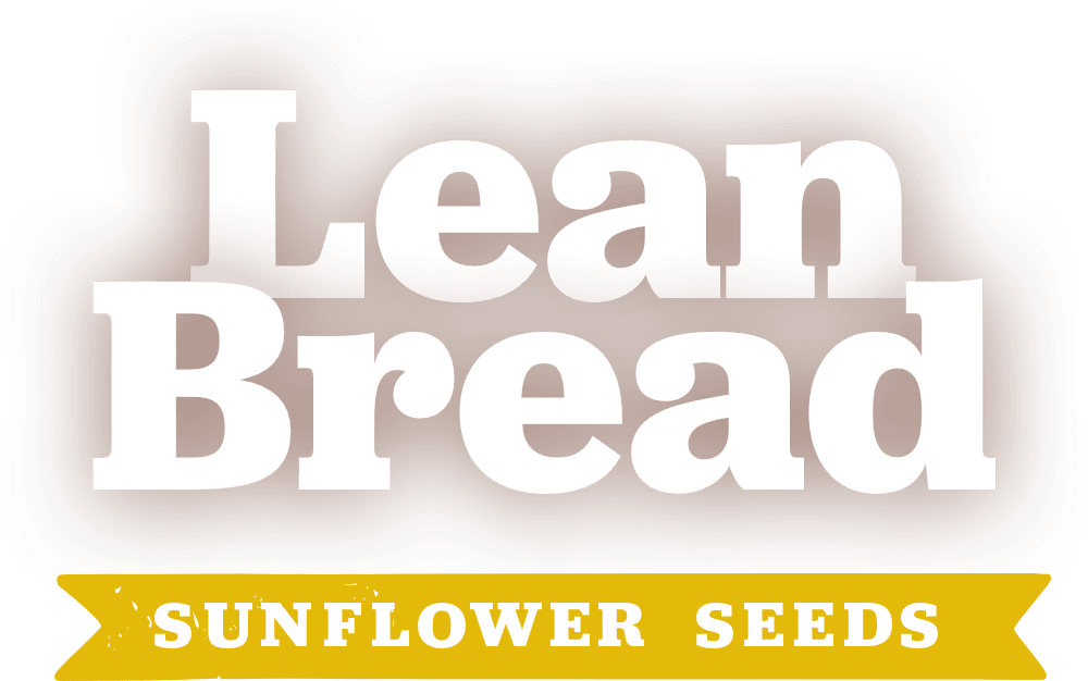 Lean Bread Sunflower