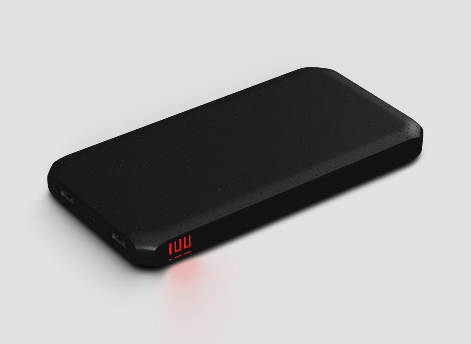 Prozis Lifeline Power Bank