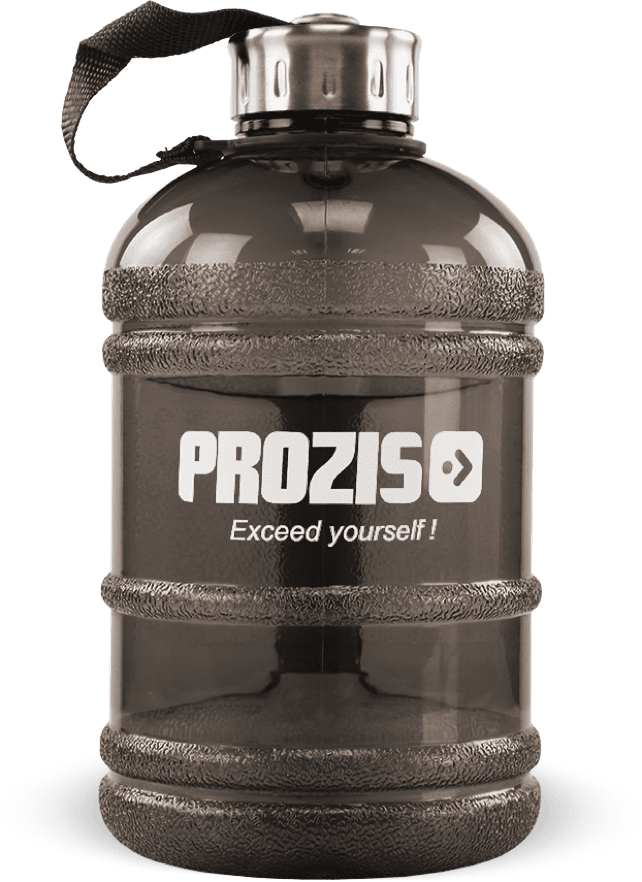 Prozis Bottle