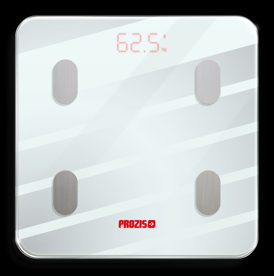 Prozis Neo Smart Scale