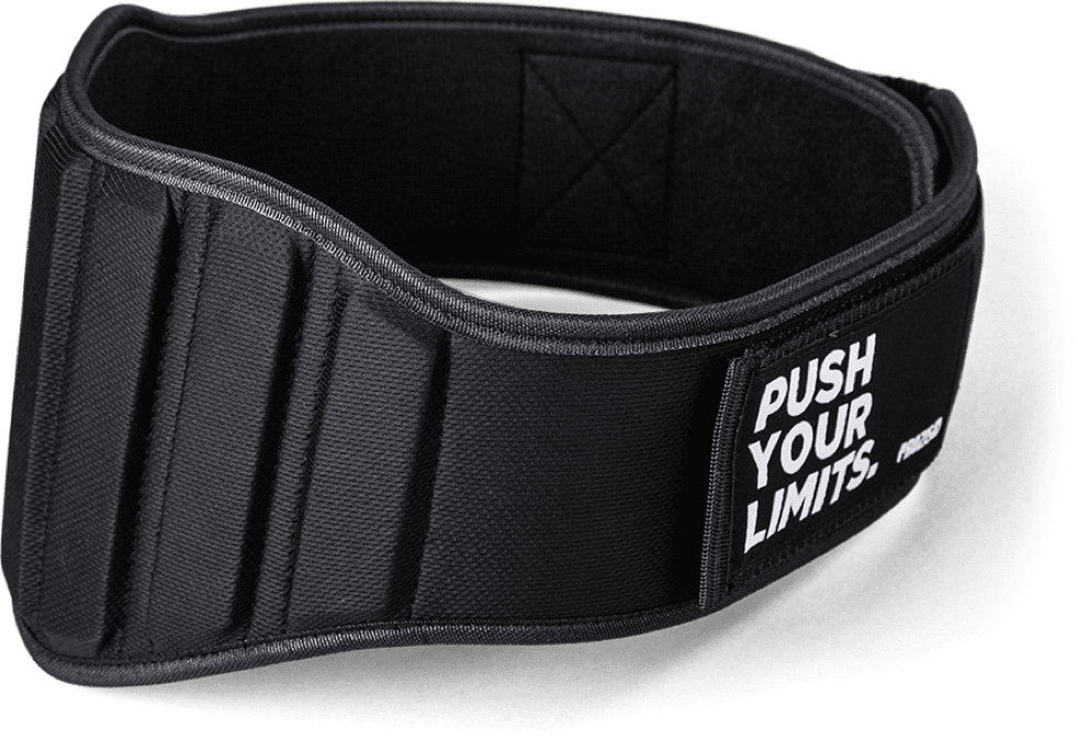 Prozis Neoprene Belt