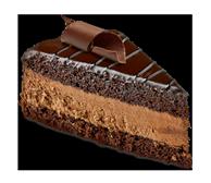 Prozis Cake