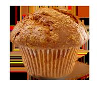 Prozis Muffin