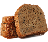 Prozis Bread
