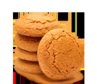 Prozis Cookies