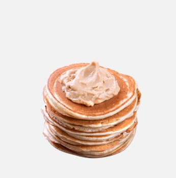 Prozis Protein Pancakes