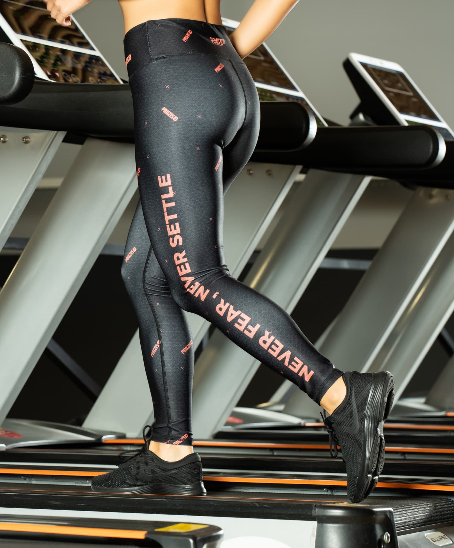Prozis Power Up Leggings