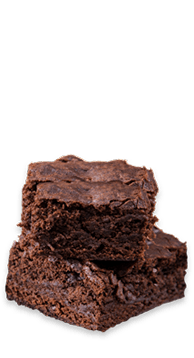 Regular Brownie