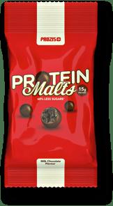 Protein Malts 35g