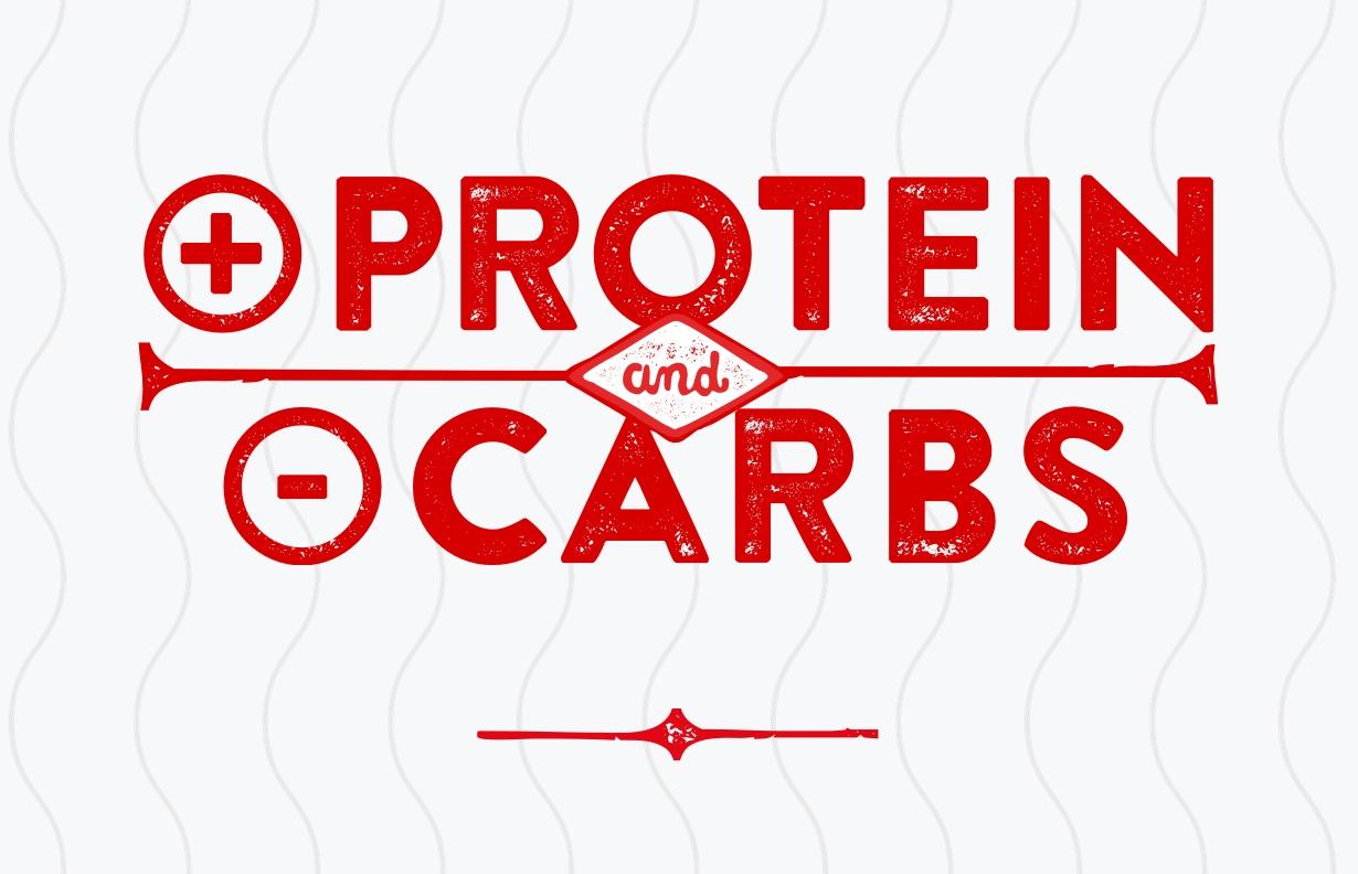 Spaghetti Protein