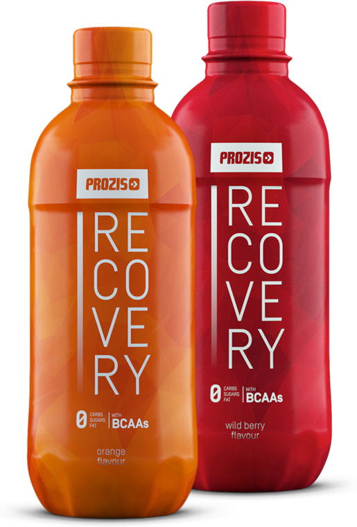 Prozis Recovery