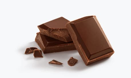 Prozis Chocolate flavour
