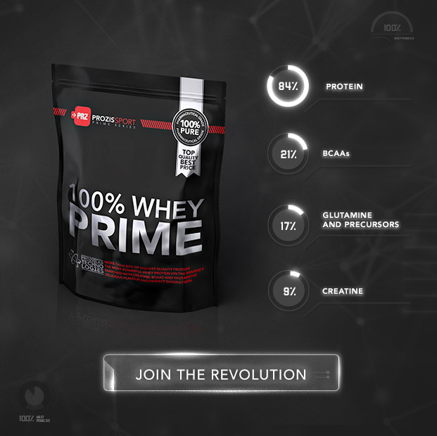 You 71 mach #1 weight loss plan in america ingredients that