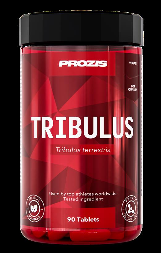 Prozis Tribulus