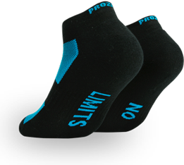 Prozis U-Tech Socks
