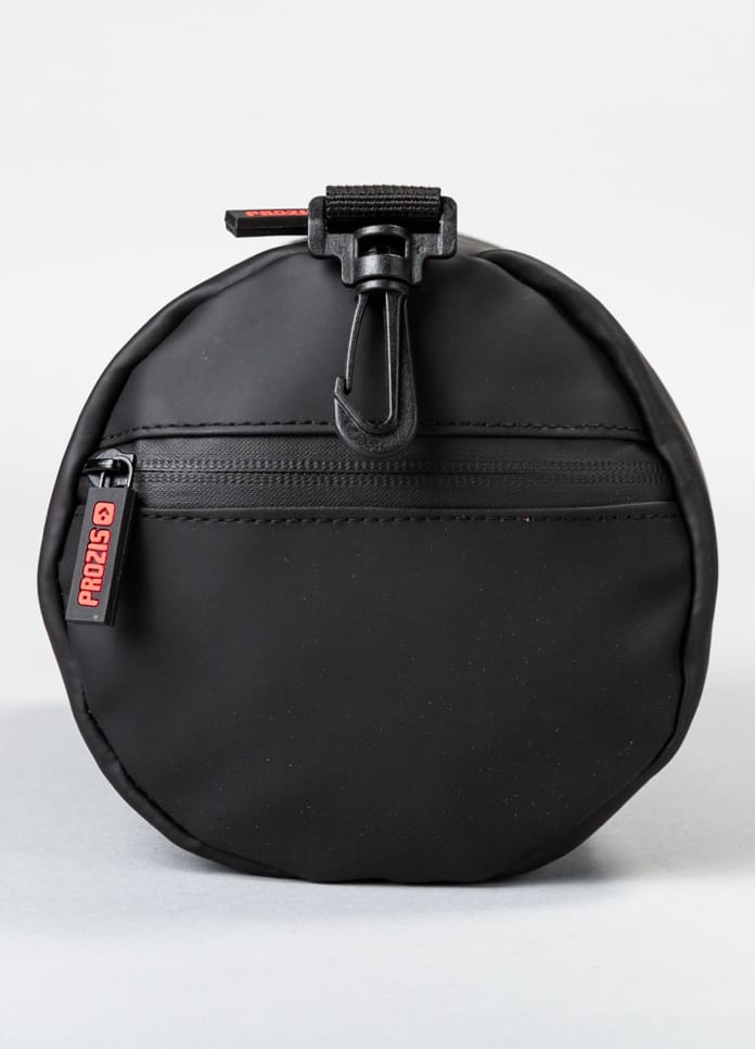 Prozis Wash bag exterior