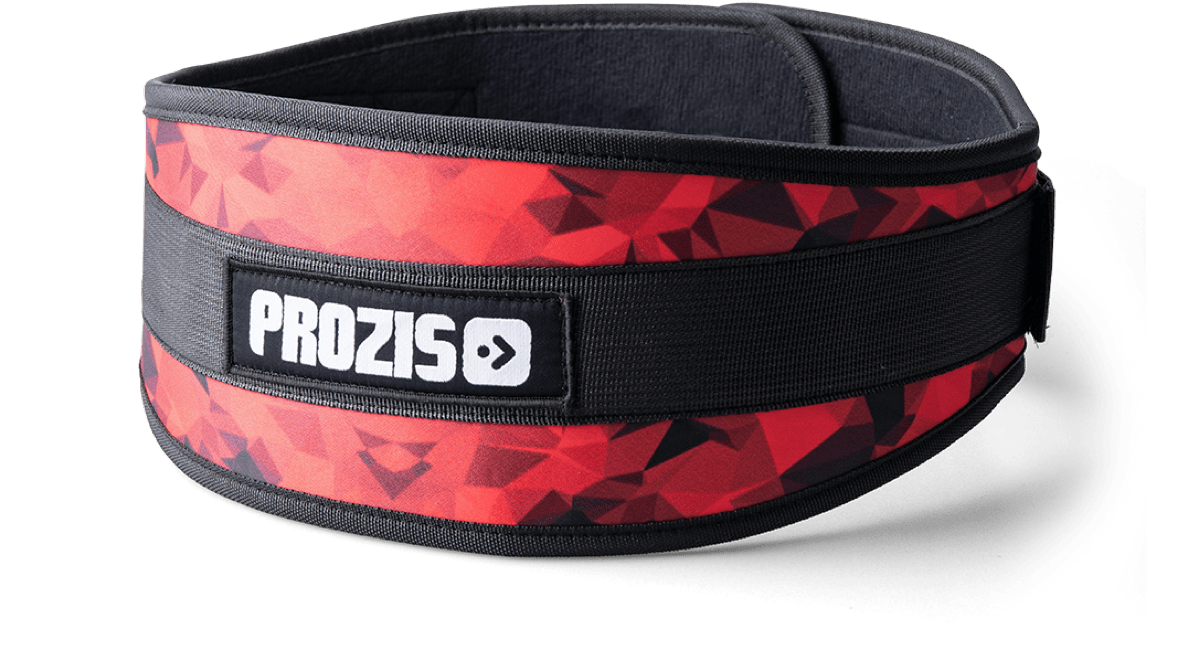 Prozis Nylon Belt