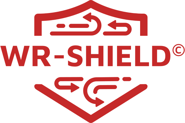 Shield Tech