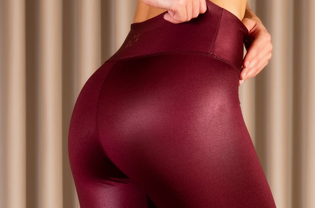 Prozis X-Sense Leggings