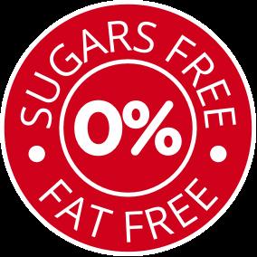 Yummy Drops No Sugar