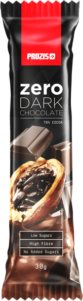 Prozis Zero Chocolate