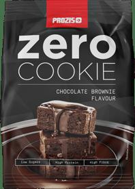 Zero Cookie