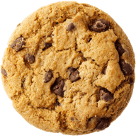 Regular Cookie
