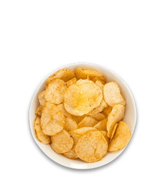 Normal Chips