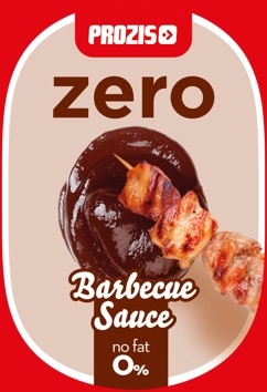Prozis Special sauces