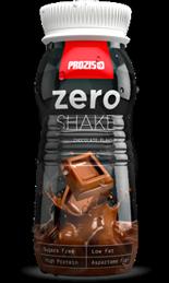 Zero Shake 250ml