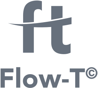 Flow-T technology