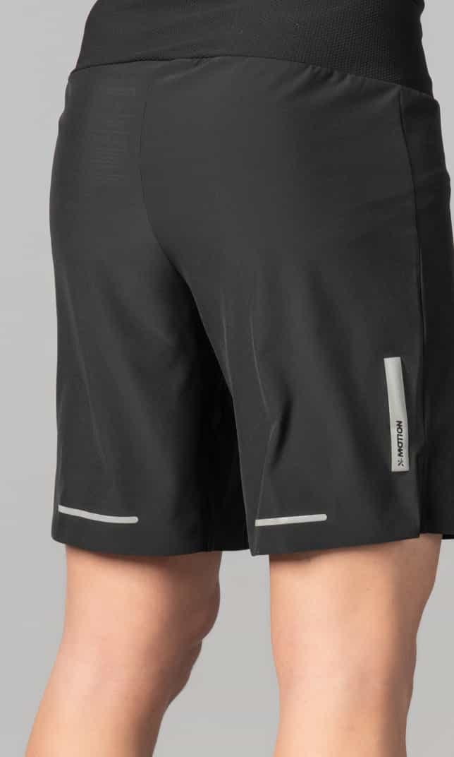 X-Motion Trail Short