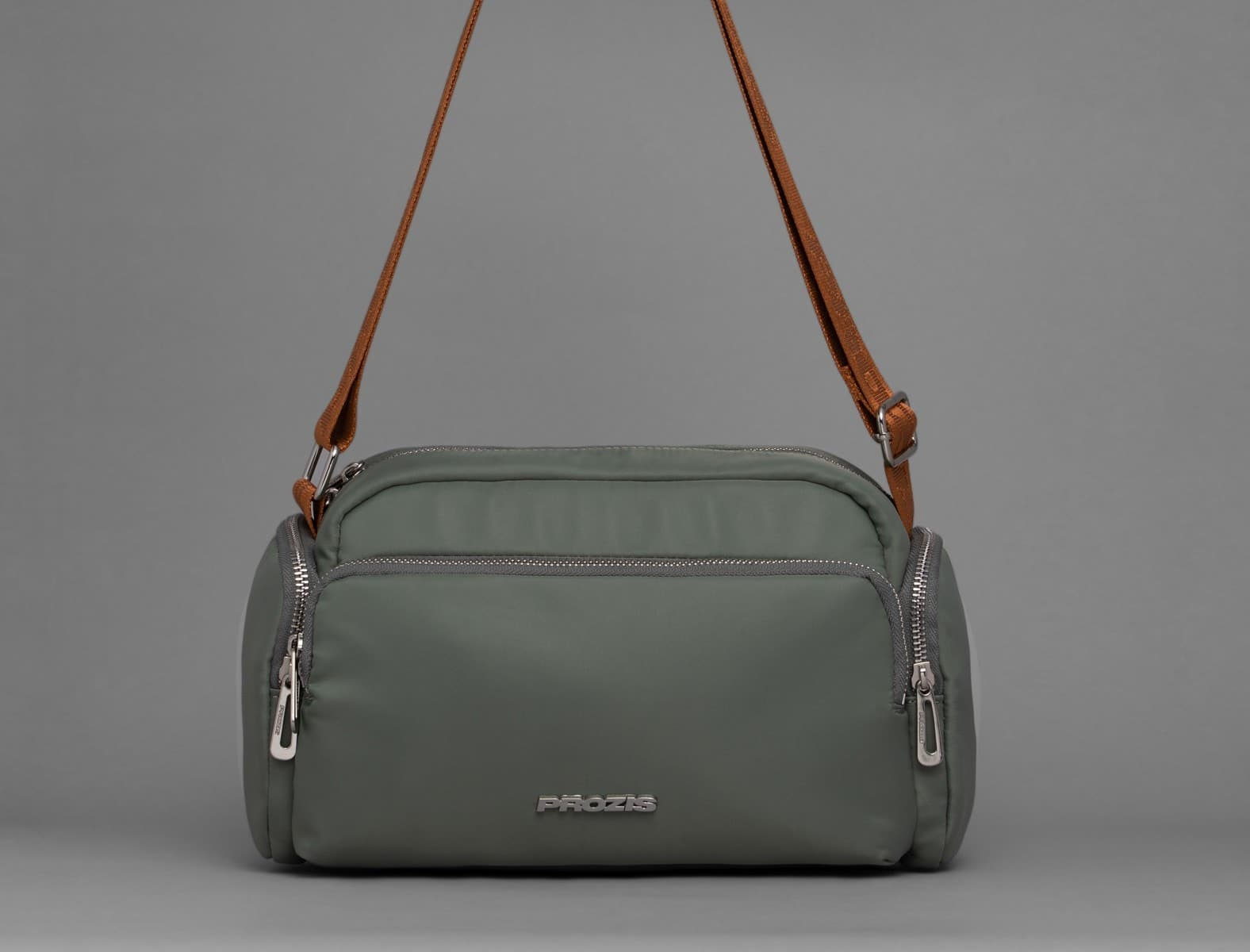 Prozis Shoulder Bag
