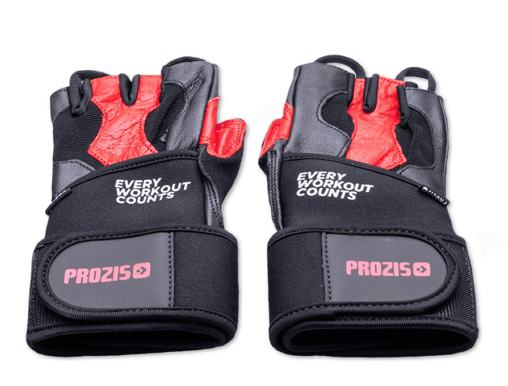 Prozis Gloves
