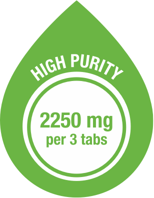 High Purity