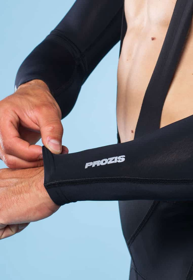 X-Cycle Elite Arm Warmer
